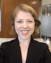 Allison Dobson