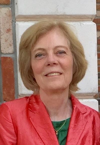 Carol Kirkman
