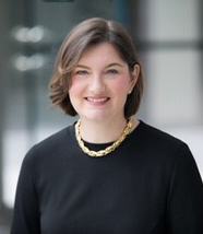 Heidi DuBois