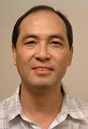 Yuen Hing Kwan